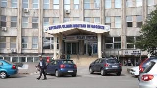 Control la Spitalul Județean Constanța! Ce s-a găsit?