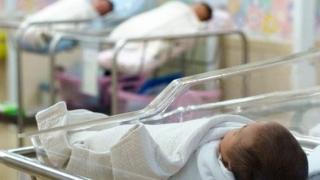 Stafilococ auriu, la o altă maternitate din țară. Toate spitalele, controlate