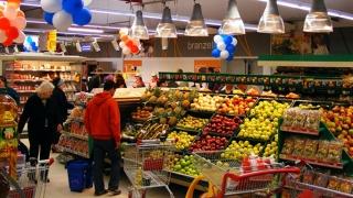 Campanie de testare a produselor alimentare, lansată de Comisia Europeană