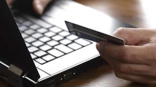 Contul meu RAJA - un nou serviciu online în sprijinul clienţilor