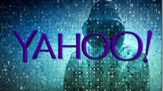 Toate conturile de utilizator ale Yahoo, atacate cibernetic