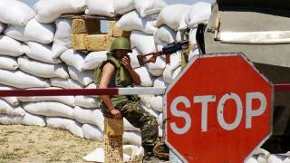 ONU: Niciun convoi nu a ajuns de o lună în Siria, în zona de conflict