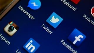 """1 miliard de utilizatori beneficiază de funcția '""""Conversații Secrete""""' a serviciului Messenger al Facebook"""