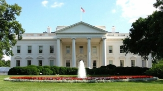 Toți senatorii americani, convocați la Casa Albă pentru informare privind situația din Coreea de Nord