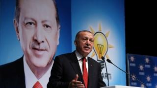 Cooperarea dintre SUA şi Turcia, în pericol!