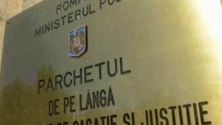 Cooperare judiciară bilaterală între Parchetul român şi cel din Palestina