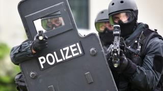 Operațiune ca-n filme! Traficant de minori din România, prins în Germania!