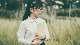 Cum este recomandat sa arate programul de  dimineata al copiilor dupa inceperea scolii?