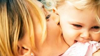 Copiii bolnavi se vor putea bucura mai mult de prezența părinților
