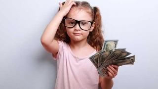 Copiii sub șapte ani, excluși de la plata întreținerii?
