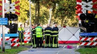 Tragedie în țara bicicletelor: zile de doliu pentru patru copii morți