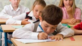 Evaluările naţionale la clasa a II-a şi a IV-a ar putea fi eliminate