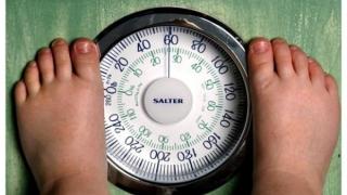 O treime din populația lumii este supraponderală sau obeză
