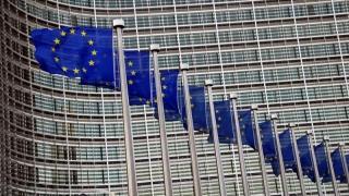 Internship plătit la Bruxelles