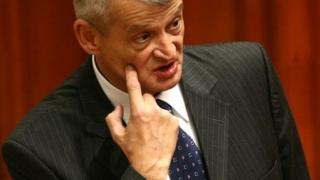 Oprescu acuză Tribunalul București de lipsă de imparțialitate