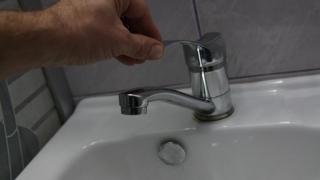 Atenţie, se opreşte apa în mai multe cartiere din Medgidia!