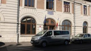 Nouă polițiști și șase vameși anchetați în dosarul corupției din port!