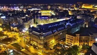 Oraș din România, în topul celor mai ieftine așezări urbane din lume