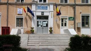 De ce vor locuitorii din Băneasa ca orașul să redevină comună!