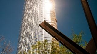 Orașul texan Dallas, în pragul falimentului?!