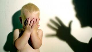 Metode româneşti de educaţie: corecții aplicate copiilor de părinți