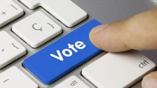 Se schimbă Legea votului prin corespondență