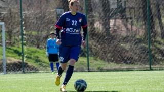 Olimpia Cluj-Napoca va întâlni adversari puternici în grupele Ligii Campionilor