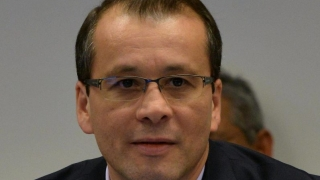 Un român, posibil viitor șef al Agenţiei Internaţionle pentru Energie Atomică