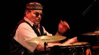 Doliu în lumea muzicii constănțene! Corneliu Stroe a decedat!