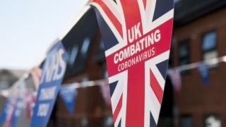 Coronavirs. În Marea Britanie toți adulții vor primi o doză de vaccin anti-Covid până la sfârșitul lunii iulie