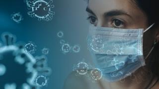 Coronavirus. 7.753 de cazuri noi, din 30.740 de teste (25%)