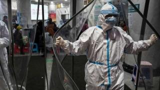 Un stat european a decretat starea de urgenţă medicală din cauza coronavirusului