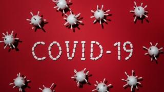 Coronavirus. În ultimele 24 de ore, au fost depistate 2.712 de cazuri noi, din 33.116 teste (8,1%)