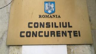 """""""Corsarii"""" internetului românesc, amendați de Concurență"""