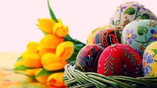 Paștele, la o dată fixă pentru toți creștinii?