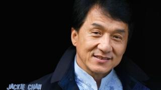 Oscar onorific pentru Jackie Chan