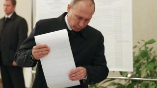 OSCE reclamă încălcări ale drepturilor fundamentale la alegerile din Rusia
