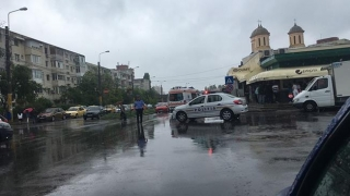 Tragedie în Tomis Nord! Ambulanţa a ajuns cu întârziere