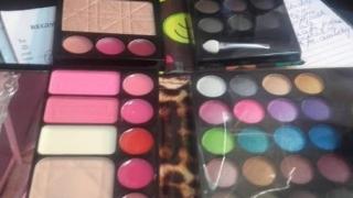 Sfaturile ANPC pentru consumatorii care achiziționează produse cosmetice direct din magazine
