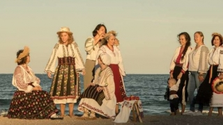 Costumul românesc de patrimoniu. Centenar de tradiție și continuitate la Muzeul de Artă Populară Constanța