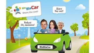 COTAR a început războiul împotriva rent-a-car, BlaBlaCar ş.a. Vezi de ce