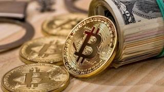 Bitcoin, la minimul anului - 4.300 dolari/unitate
