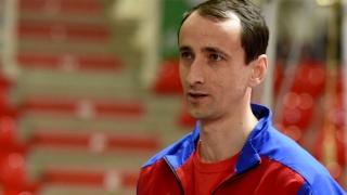 Mihai Covaliu, ales în funcția de președinte al Comitetului Olimpic și Sportiv Român