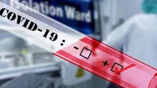 Coronavirus în ţară. NOUL BILANŢ: 308 persoane infectate. 31 de noi cazuri în 24 de ore. Numărul celor vindecaţi ajunge la 31