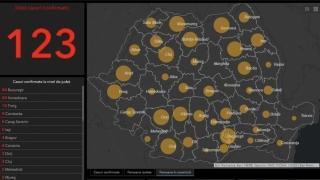 COVID-19 revine în România?