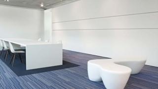 Covorașe profesionale - soluția ideală pentru păstrarea curățeniei
