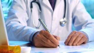 Pacienți în Comisia Națională de Bioetică a Medicamentului!