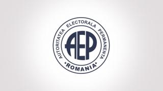 Parlamentarii juriști i-au validat pe candidații pentru șefia AEP