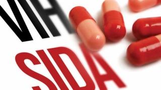 Până în 2030 eradicăm SIDA?