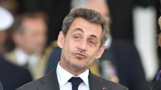 Parchetul din Paris cere trimiterea în judecată a lui Sarkozy